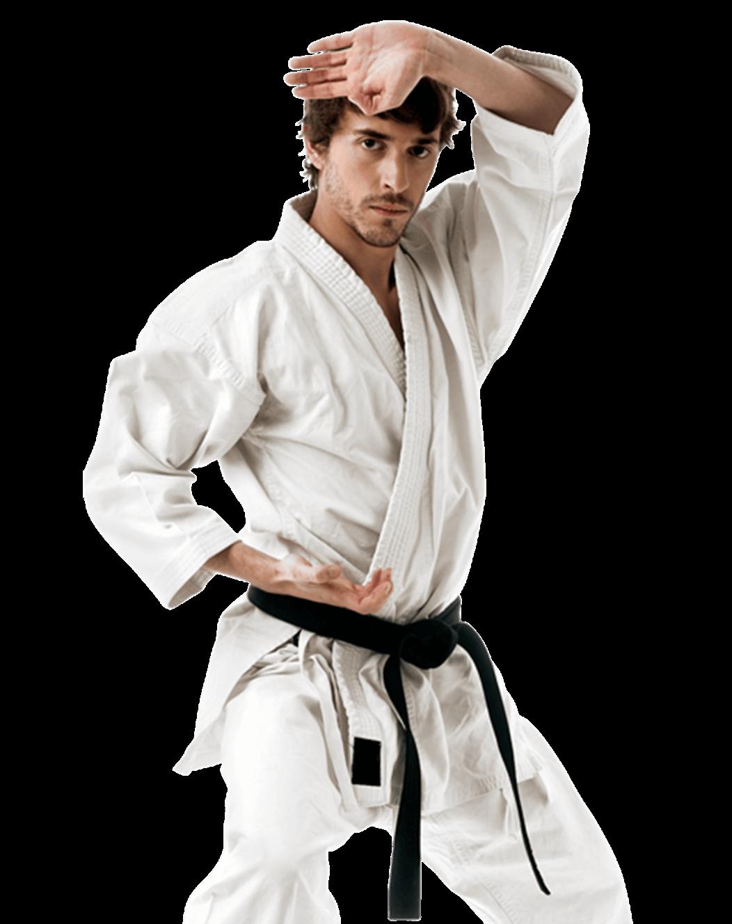 Master Jim Richard Savannah Black Belt Martial Arts Academy