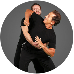 Martial Arts Savannah Black Belt Martial Arts Academy Adult Programs