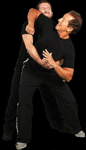 Martial Arts Savannah Black Belt Martial Arts Academy