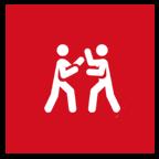 Savannah Black Belt Martial Arts Academy - self-defense