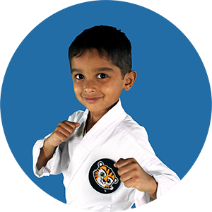 ATA Martial Arts Savannah ATA Black Belt Martial Arts Academy Karate for Kids
