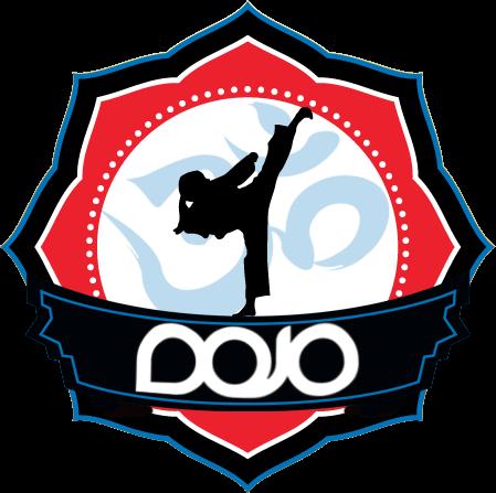 Savannah ATA Black Belt Martial Arts Academy Logo