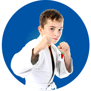 Martial Arts Savannah Black Belt Martial Arts Academy Karate for Kids