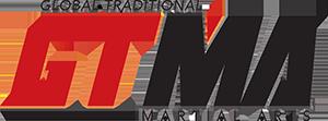 Savannah Black Belt Martial Arts Academy Logo