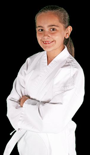 Martial Arts Savannah Black Belt Martial Arts Academy - Karate for Kids
