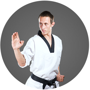 Martial Arts Savannah Black Belt Martial Arts Academy Adult Programs
